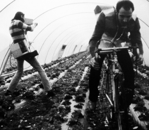 Lapo Binazzi 1972c