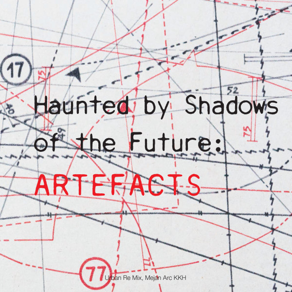 Artefacts-PDF-1
