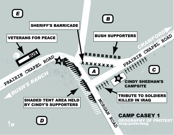 camp 1 A diagram 300  j copy