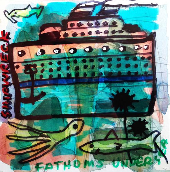 shipwreck 2014-07-28 18.26.37 s