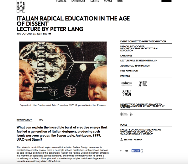 warsaw lecture 2015-10-21 at 15.54.47