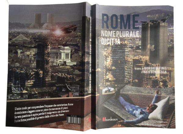 cover book_5649