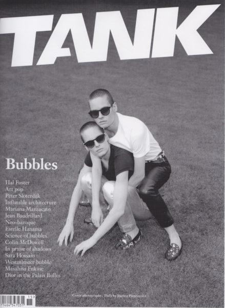 tank-magazine-2016-s